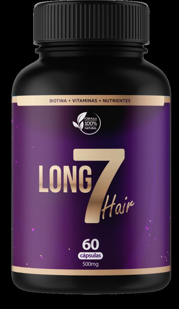 long7hair